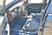 Picture of 2010 Chevrolet Impala LT, interior