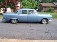 Picture of 1956 Dodge Coronet Base, exterior, gallery_worthy