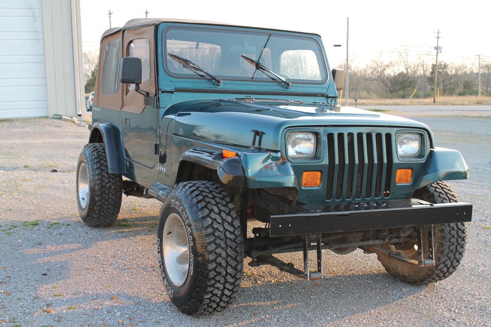 1995 Jeep Wrangler Pictures C2419 as well Sujet55637 as well 1985 Amc Jeep Grand Wagoneer likewise 89 Xj Wagoneer Joe C Beaufort Sc likewise Watch. on 1989 jeep grand cherokee