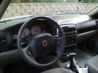 Picture of 2005 Saturn L300 STD, interior, gallery_worthy