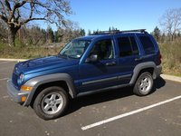 Jeepster99