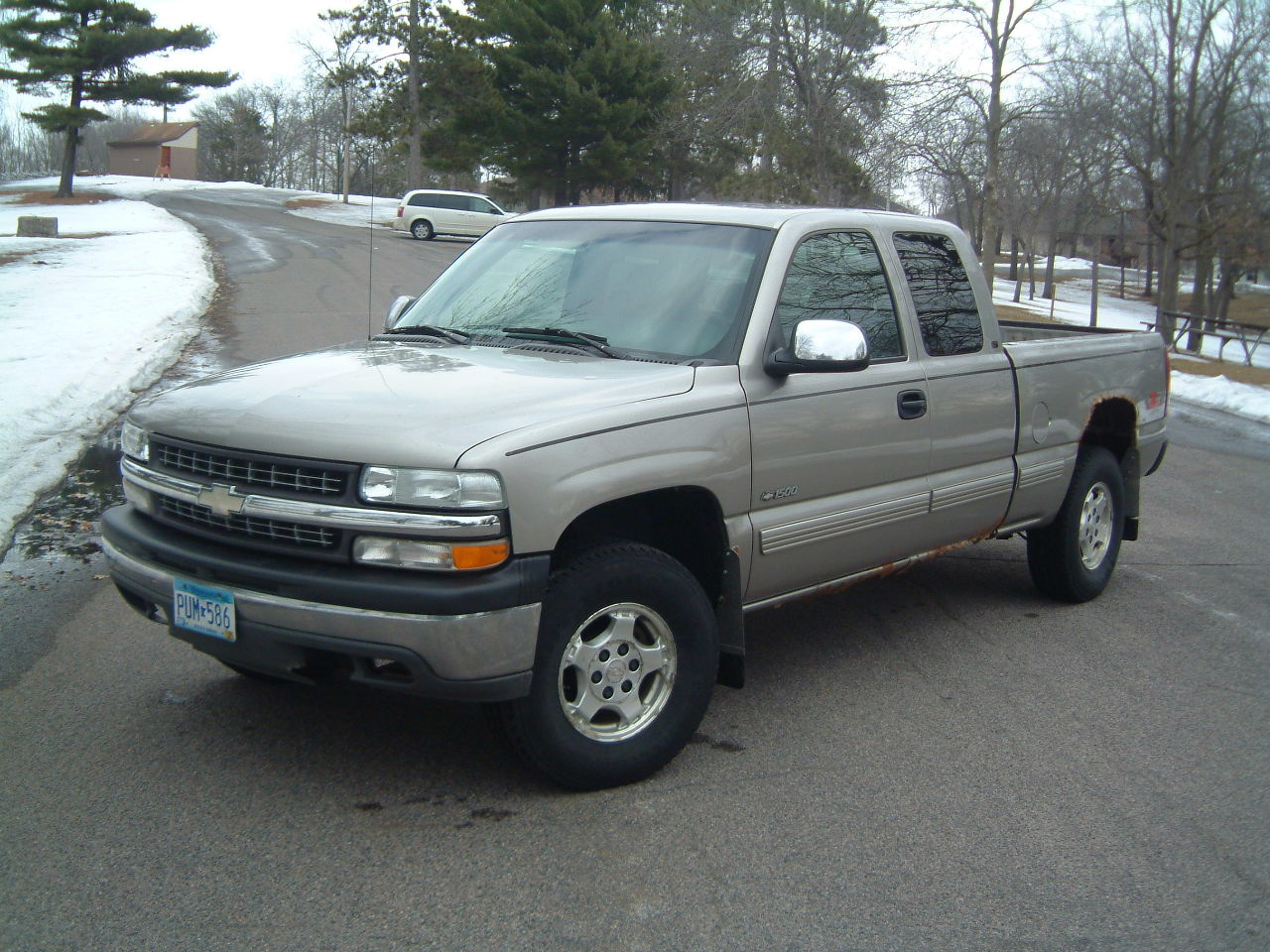 2000 chevrolet silverado 1500 pictures cargurus. Black Bedroom Furniture Sets. Home Design Ideas