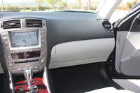 Picture of 2006 Lexus IS 350 RWD, interior, gallery_worthy