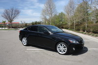 Picture of 2006 Lexus IS 350 RWD, exterior, gallery_worthy