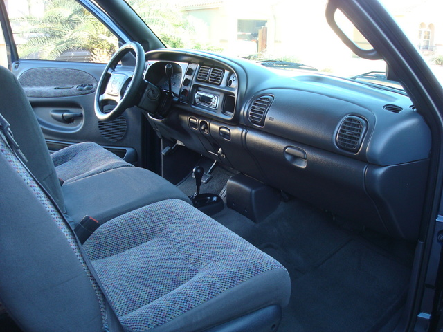 2001 dodge ram 1500 pictures cargurus. Black Bedroom Furniture Sets. Home Design Ideas