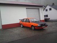 Picture of 1984 Volkswagen Passat, exterior