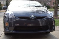 Picture of 2010 Toyota Prius One, exterior