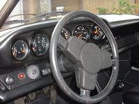 Picture of 1976 Porsche 911, gallery_worthy