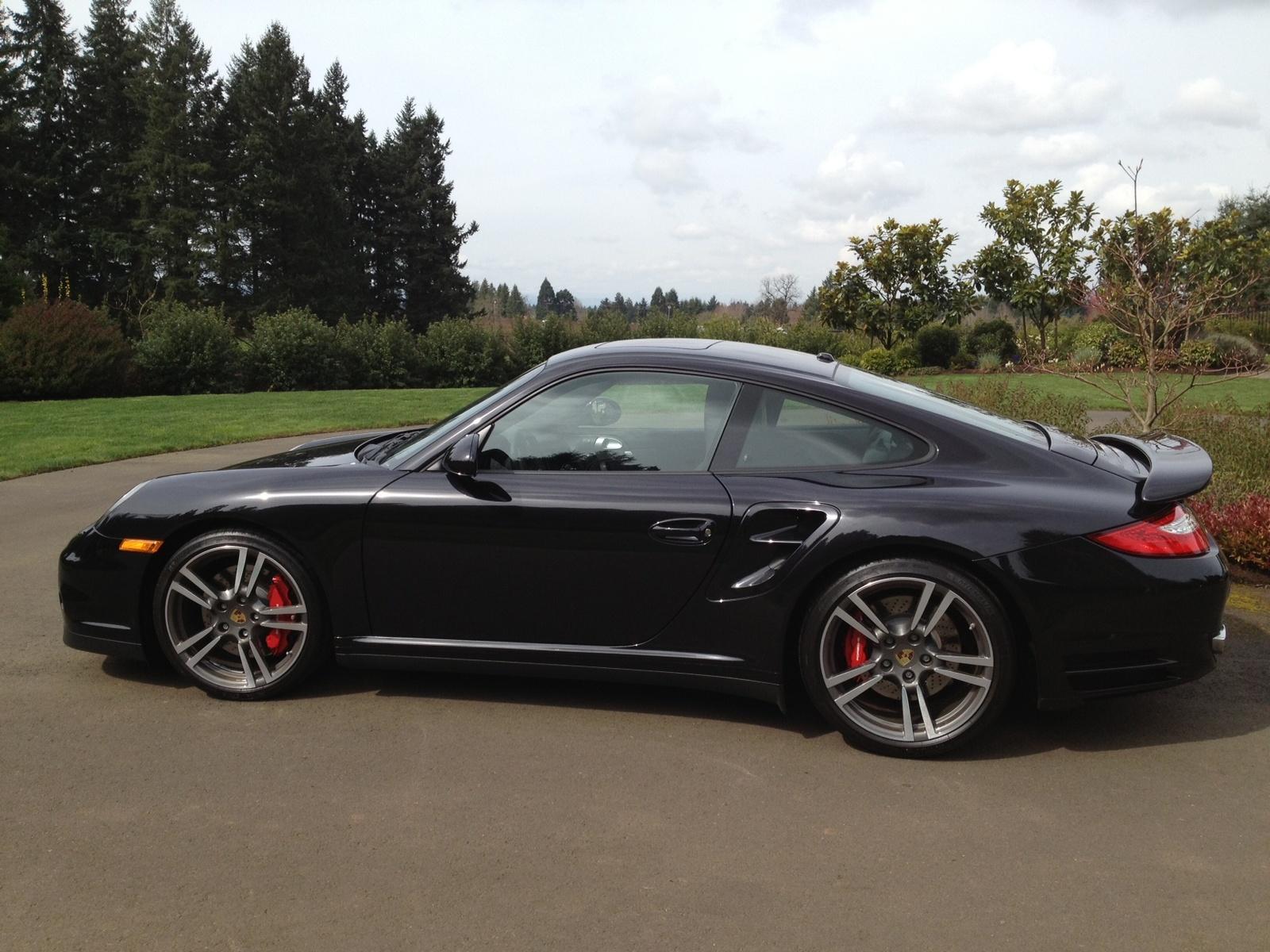 2012 Porsche 911 Pictures Cargurus