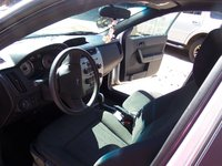 Picture of 2010 Ford Focus SE, interior, gallery_worthy