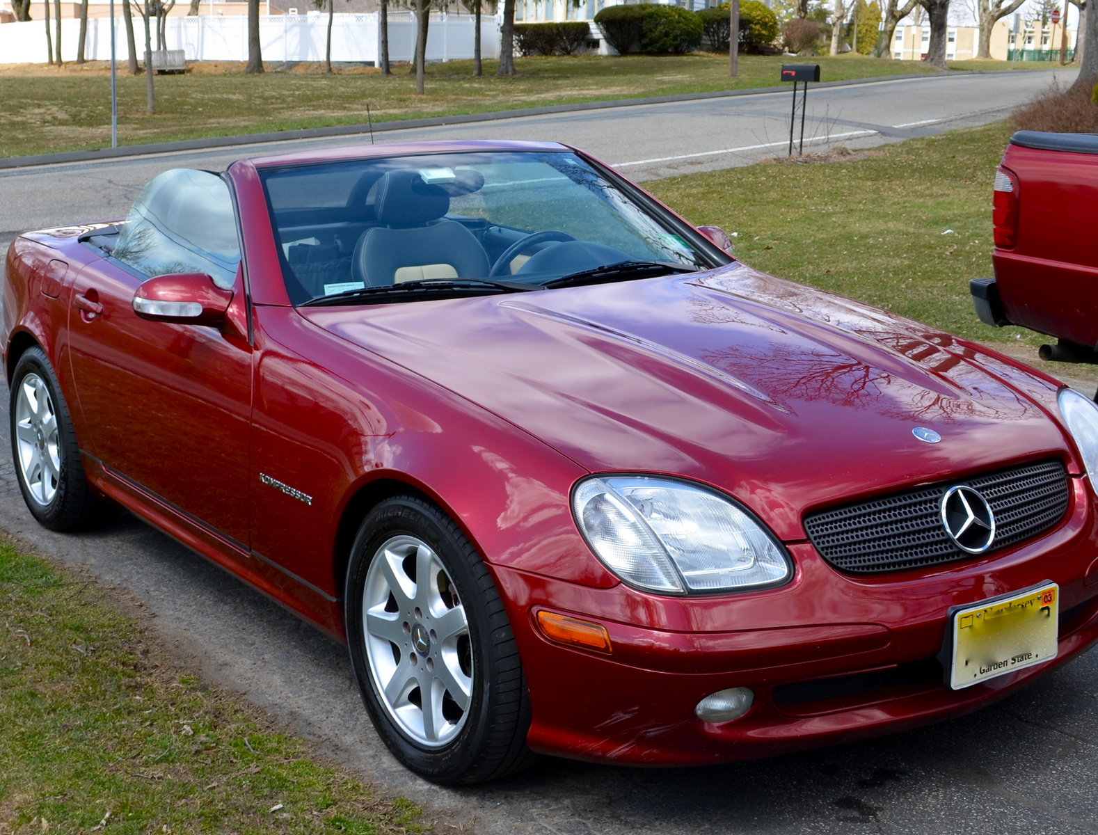 2002 mercedes benz slk class pictures cargurus for Mercedes benz slk230