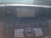 Picture of 2006 INFINITI M35 xAWD, interior