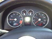 Picture of 2001 Audi TT 1.8T 225hp quattro Coupe AWD, interior, gallery_worthy