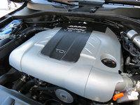 2012 Audi Q7 3.0 Quattro TDI Premium, ENGINE, engine