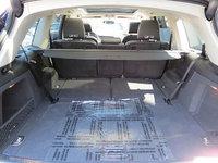 2012 Audi Q7 3.0 Quattro TDI Premium, BACK, interior