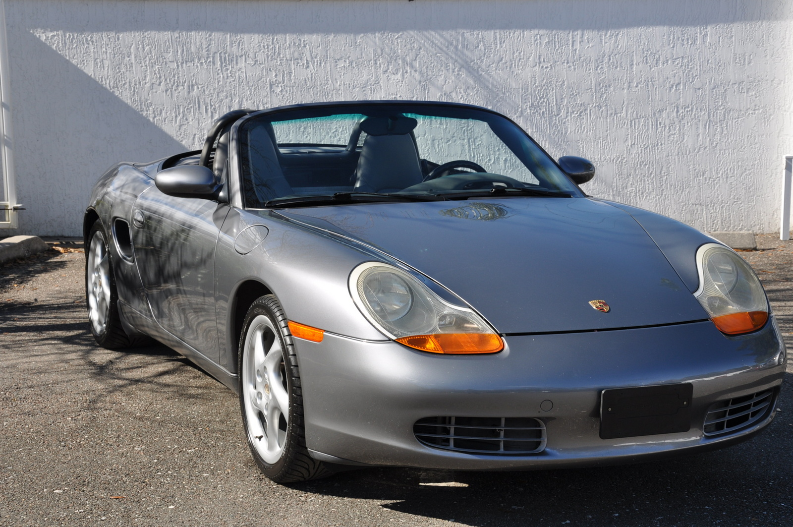 2001 porsche boxster s specs 2001 free engine image for. Black Bedroom Furniture Sets. Home Design Ideas
