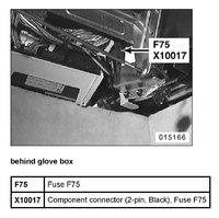 bmw 5 series questions where is the fuse box cargurus rh cargurus com