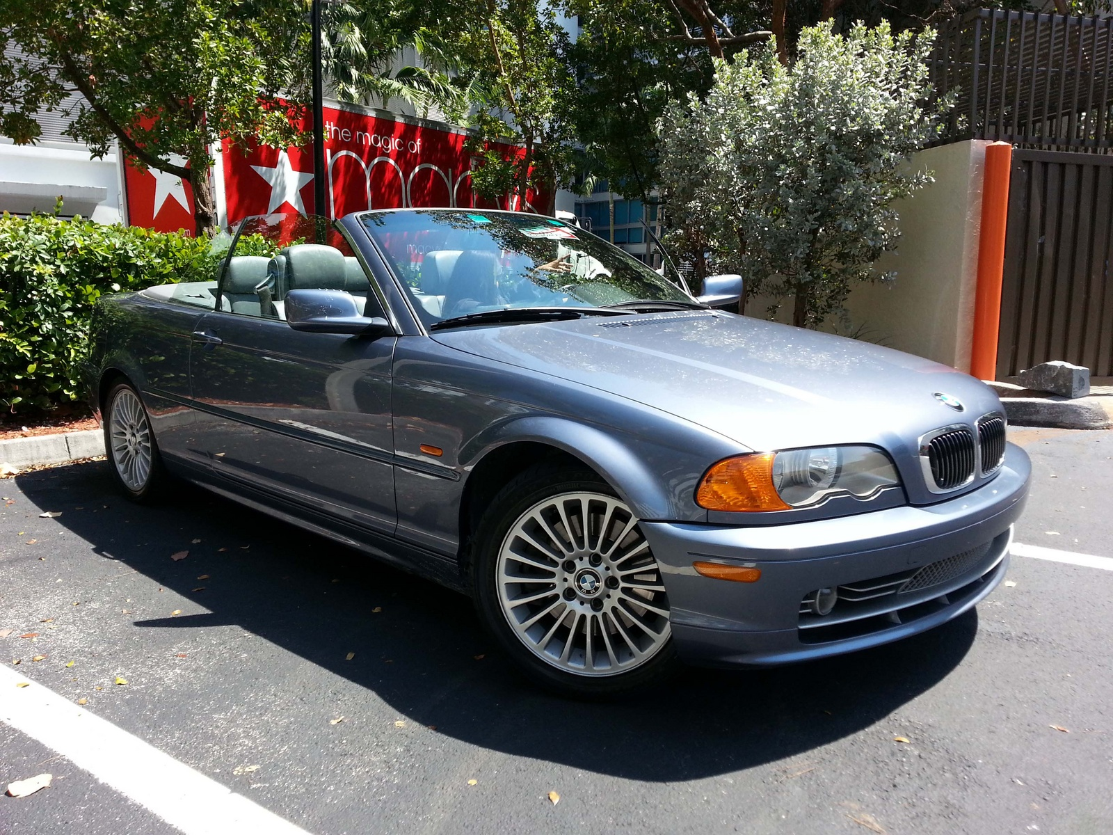 black fantastic sale speed for on condition bmw watch pkg sport sold