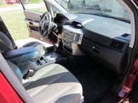 Picture of 2005 Mitsubishi Endeavor LS, interior
