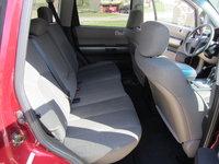 Picture of 2005 Mitsubishi Endeavor LS, interior