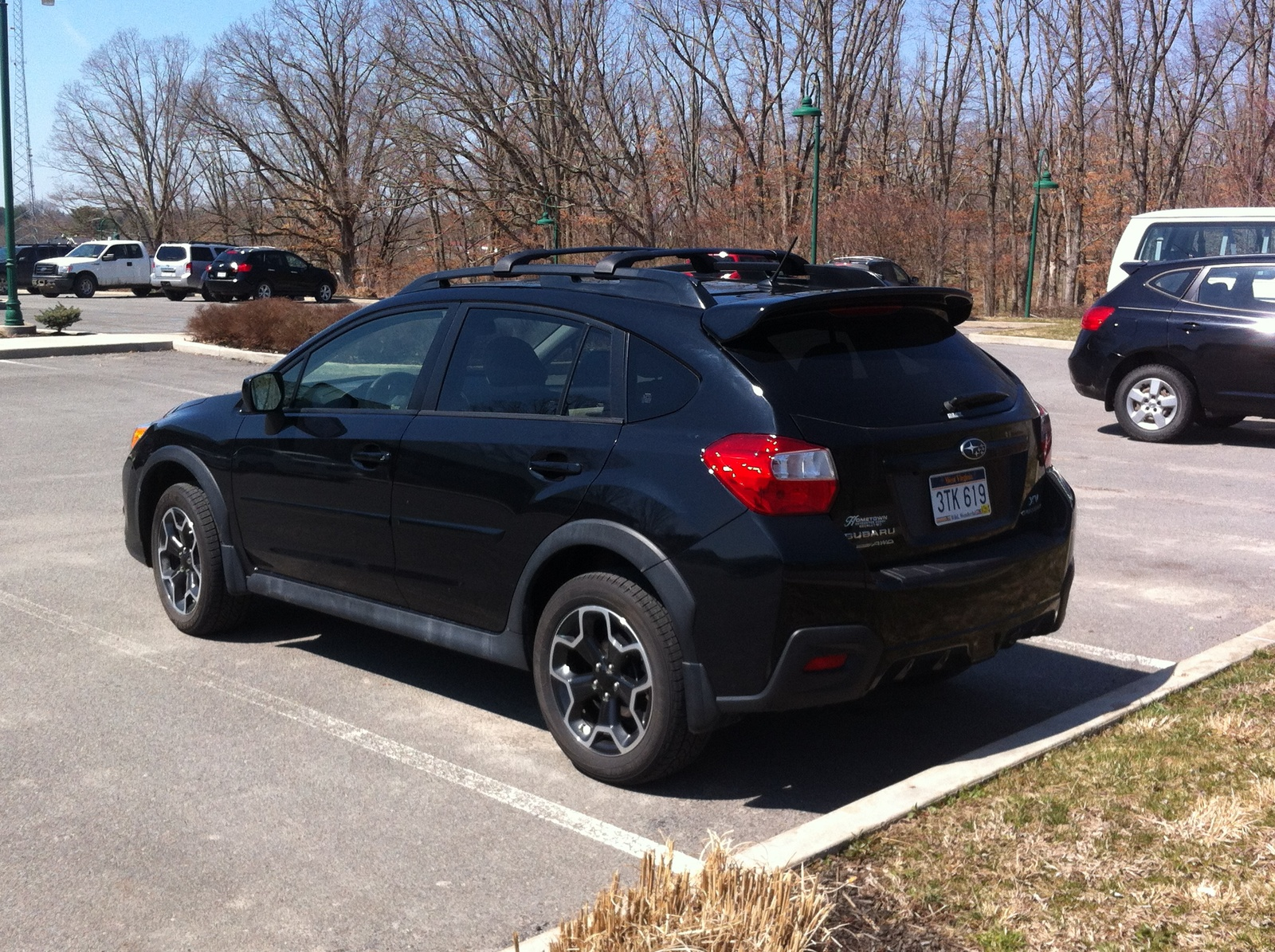 2013 subaru xv crosstrek pictures cargurus. Black Bedroom Furniture Sets. Home Design Ideas
