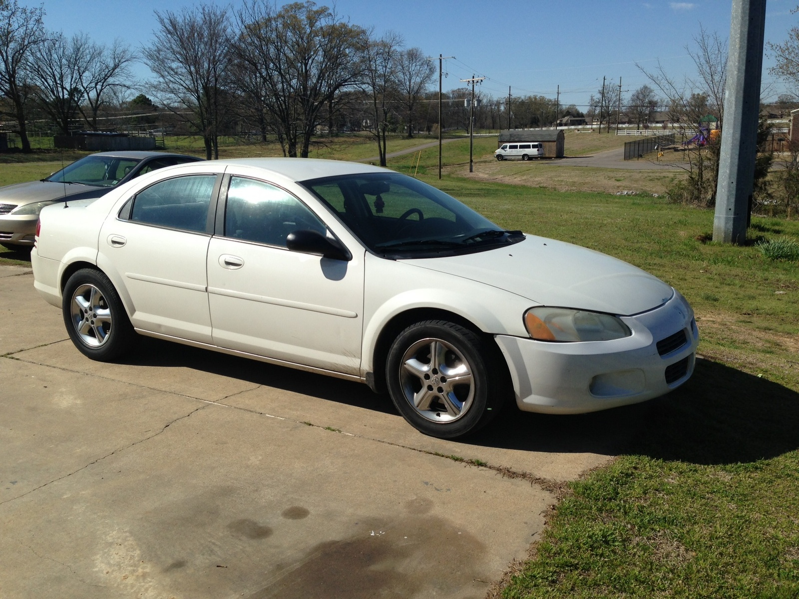 2003 dodge stratus se 2018 dodge reviews. Black Bedroom Furniture Sets. Home Design Ideas