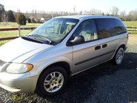 Picture of 2003 Dodge Caravan SE FWD, exterior, gallery_worthy