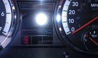 Picture of 2010 Dodge Ram Pickup 1500 Sport Quad Cab, interior