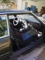 Picture of 1981 Ford Mustang Base Coupe, interior