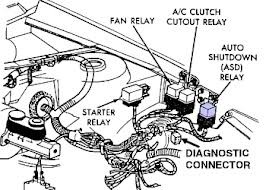1984 Mercury Grand Marquis Fuse Box Diagram Of Ford likewise Discussion D665 ds543437 likewise 1995 Mercury Villager Wiring Diagram also 2000 Chevy Blazer Secondary Air Pump Wiring further Nissan Altima Heater Control Valve Location. on 2001 ford crown victoria fuel pump