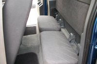 Picture of 2006 Mitsubishi Raider LS 4dr Extended Cab w/automatic SB, interior