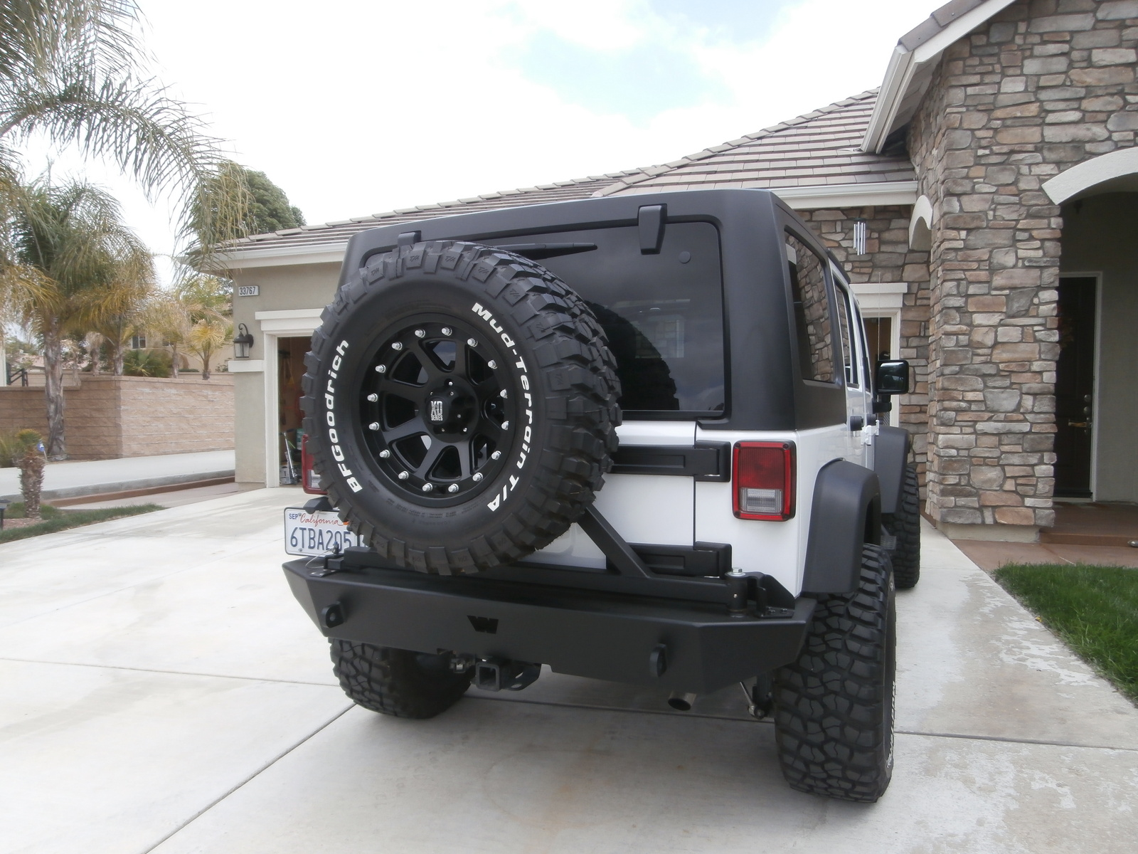Photo Searches / jeep wrangler sahara 4 door for sale