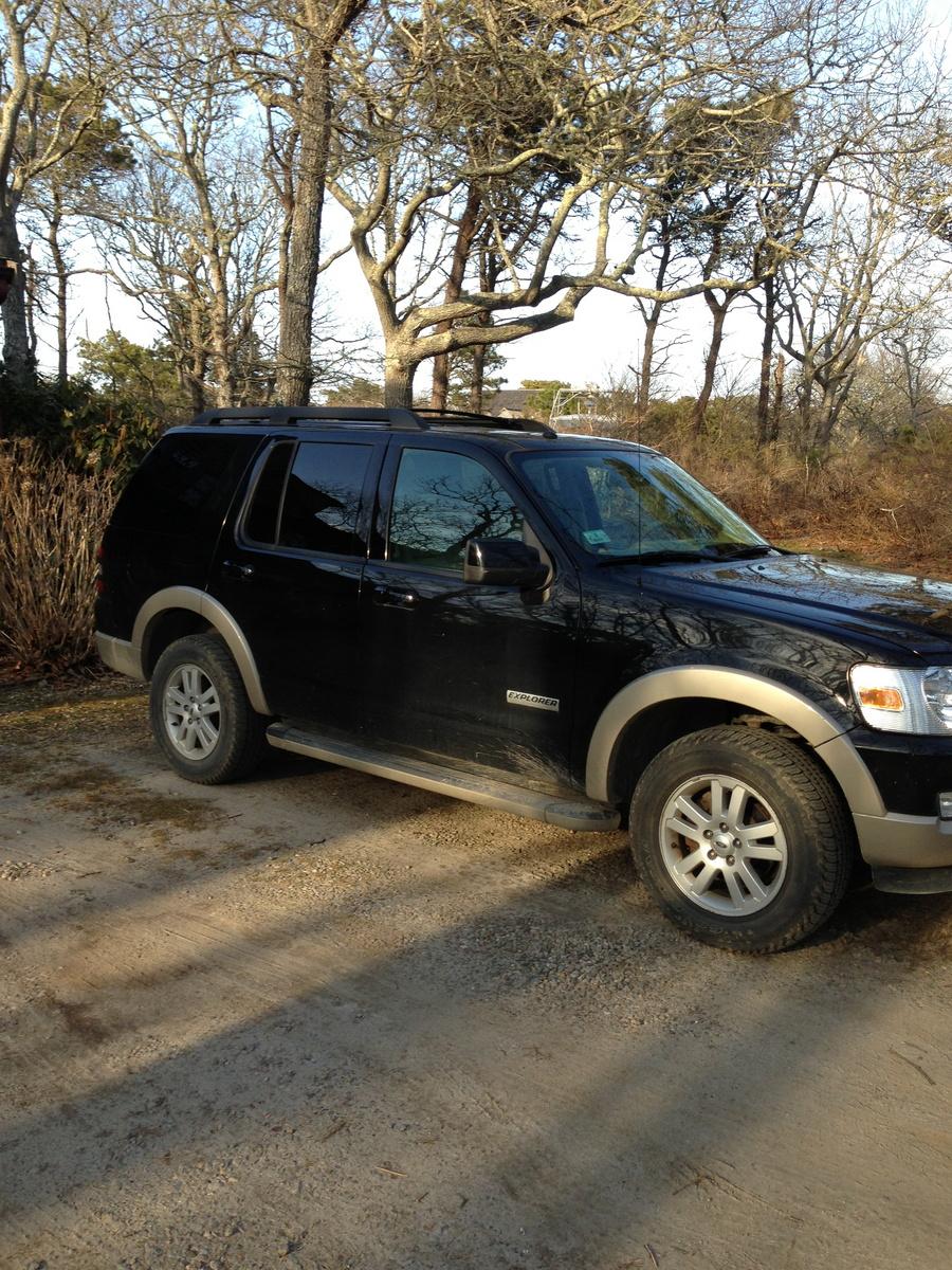 2013 Ford Explorer Parts And Accessories Automotive Html Autos Weblog