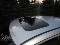 Picture of 2009 Honda Accord EX V6, exterior