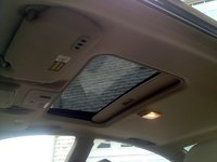 Picture of 2002 Nissan Altima 3.5 SE, interior, gallery_worthy