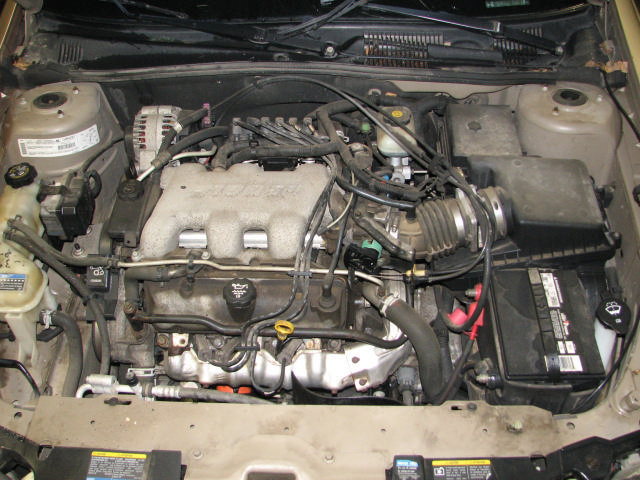 Chevrolet Malibu Questions - Why will my car turn over but not start on 2009 chevy impala wiring diagram, chevy fuel pump removal, chevy fuel pump troubleshooting, chevy a/c compressor wiring diagram, chevy fuel sender wiring diagram, chevy turn signal switch wiring diagram, chevy fuel pump regulator, chevy impala fuel pump replacement, chevy backup light wiring diagram, chevy fuel pump relay location, chevy fuel pump relay problems, chevy speaker wiring diagram, chevy c10 wiring-diagram, chevy instrument cluster wiring diagram, chevy fuel gauge wiring diagram, chevy fuel system diagram, chevy fuel sending unit wiring diagram, chevy mechanical fuel pumps, chevy silverado wiring diagram, chevy dual tank wiring,