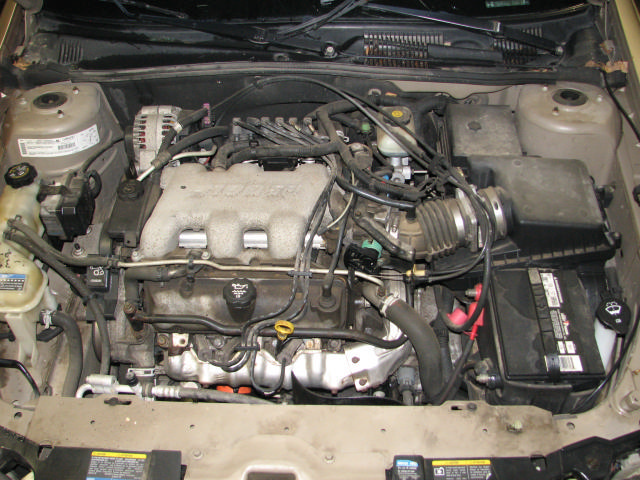 89 Chevy 1500 4x4 Trans Truck Wiring Diagram also Vw Tdi Exhaust Pressure Control Valve Location besides Does A 2003 Nissan Sentra Have Fuel Filter likewise Nissan 350z Throttle Body Wiring Diagram furthermore 1966 Pontiac Gto Accessories. on 2002 maserati wiring diagram
