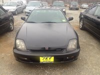 Picture of 2001 Honda Prelude 2 Dr STD Coupe, exterior, gallery_worthy