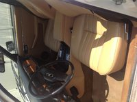 Picture of 1985 Jaguar XJ-S, interior, gallery_worthy
