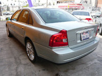 Picture of 2005 Volvo S80 T6, exterior