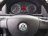 Picture of 2008 Volkswagen Jetta S, interior, gallery_worthy