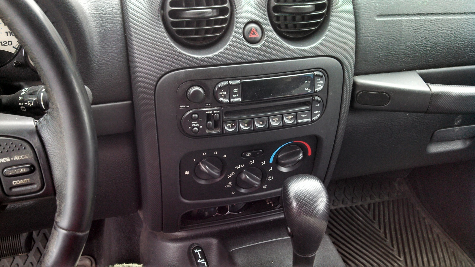 2004 jeep liberty interior pictures to pin on pinterest