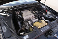 Picture of 1988 Buick Regal 2-Door Coupe, engine