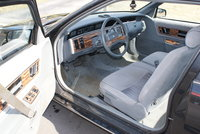 Picture of 1988 Buick Regal 2-Door Coupe, interior