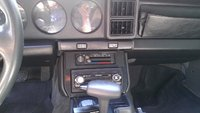Picture of 1990 Pontiac Firebird Base, interior, gallery_worthy