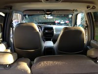 Picture of 1998 Ford Explorer 4 Dr XLT 4WD SUV, interior, gallery_worthy
