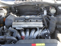 Picture of 1999 Volvo V70 4 Dr STD Wagon, engine