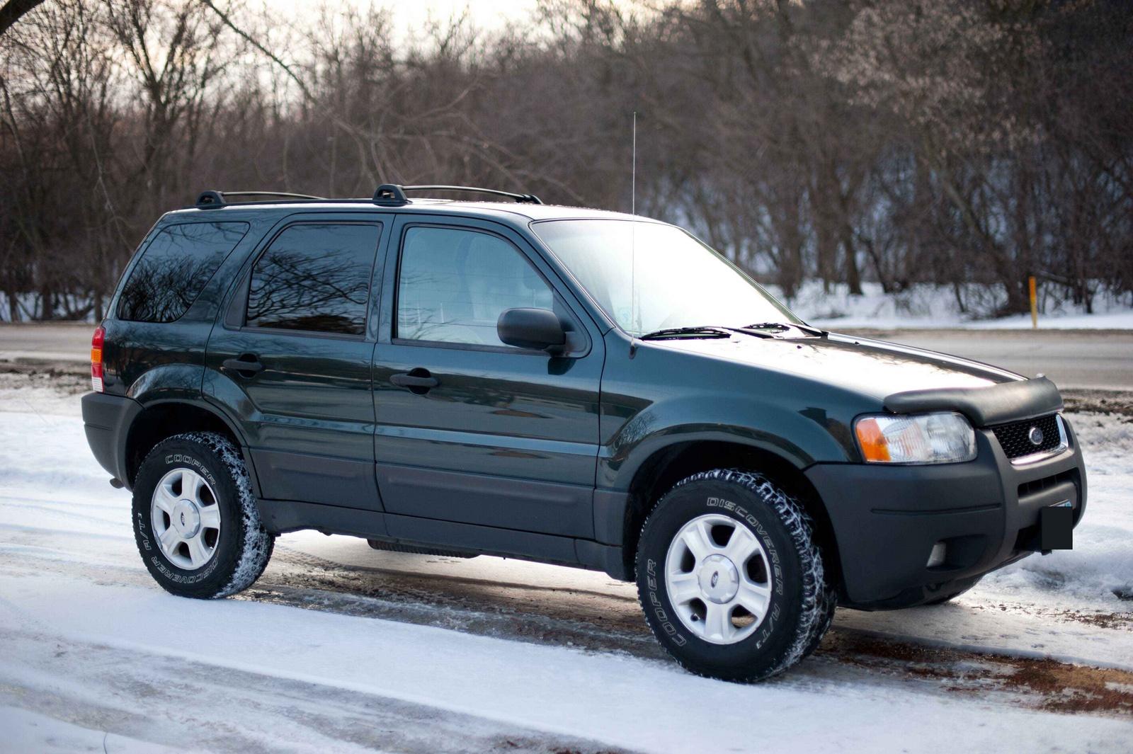 2006 ford explorer price upcomingcarshq com toyota vitz 2000 user manual 2003 Toyota Vitz