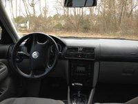 Picture of 2004 Volkswagen Jetta GL 2.0l, interior