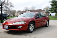 Picture of 2004 Dodge Intrepid SXT, exterior, gallery_worthy